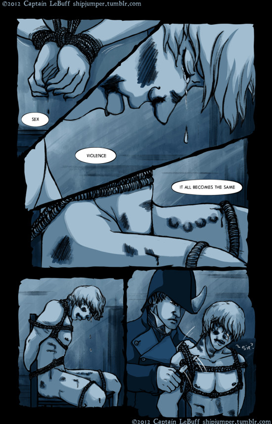 volume 2 page 20