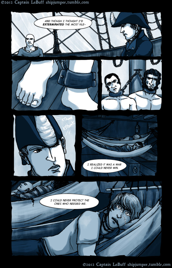 volume 2 page 21