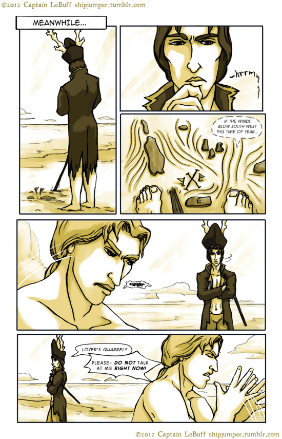 volume 2 page 24