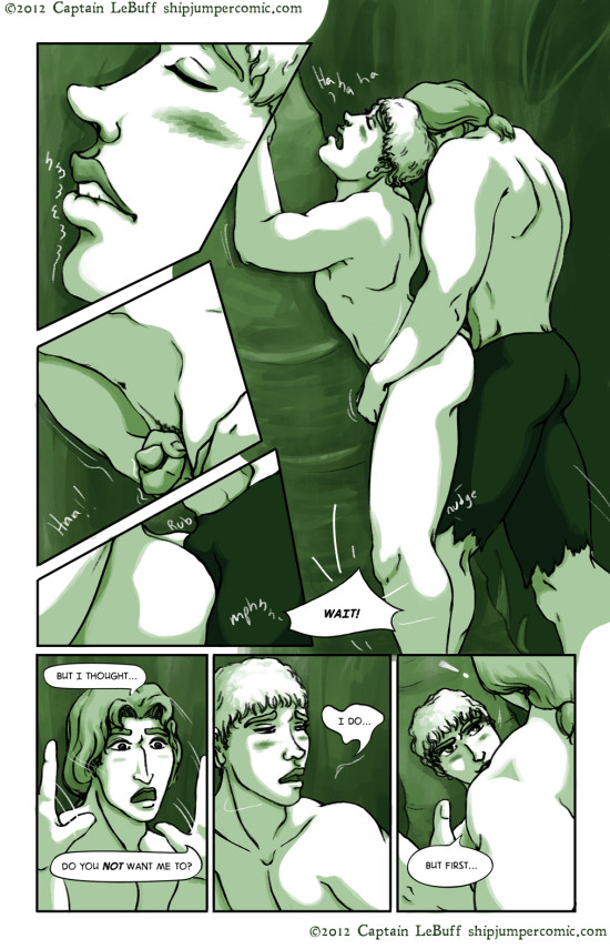 volume 2 page 45