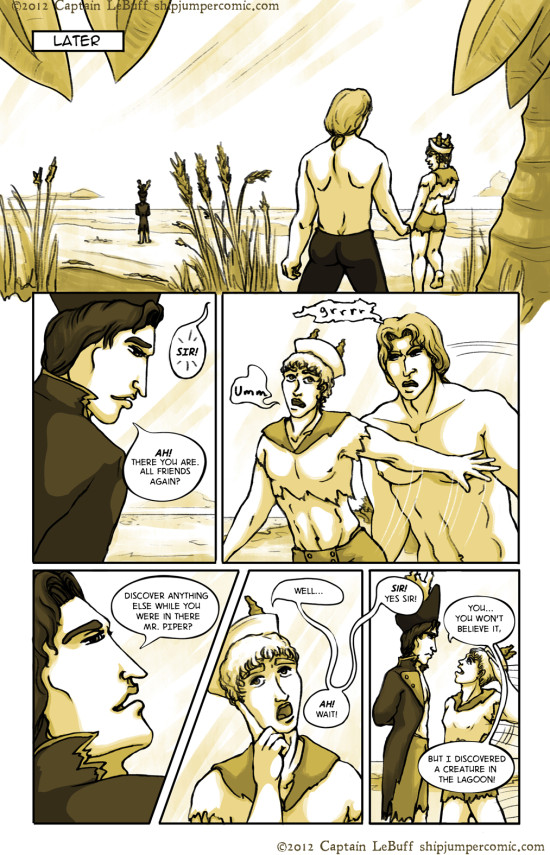 volume 2 page 50