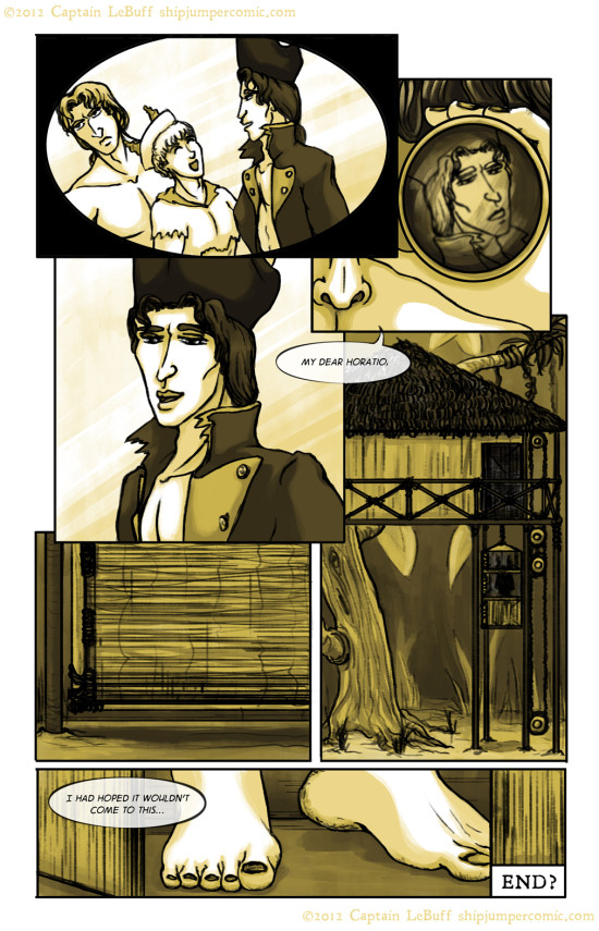 volume 2 page 53
