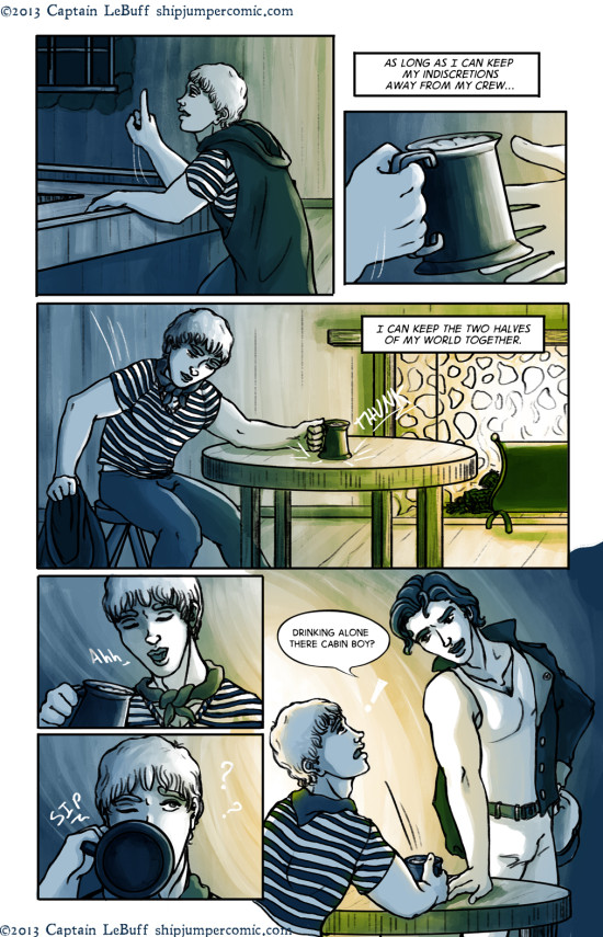 volume 3 page 20