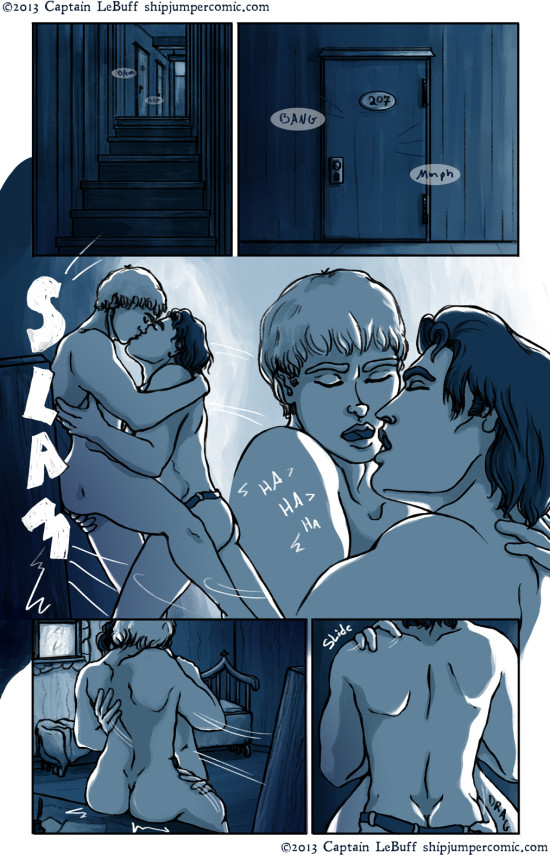volume 3 page 22