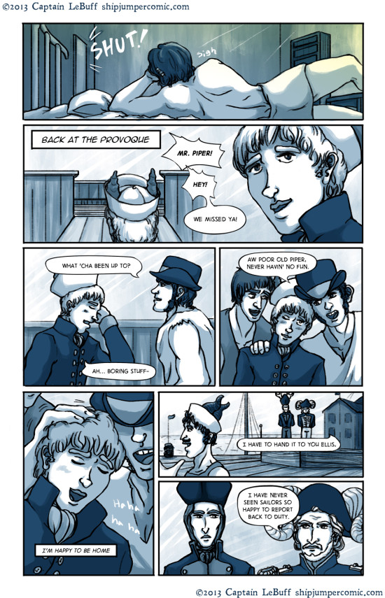 volume 3 page 27