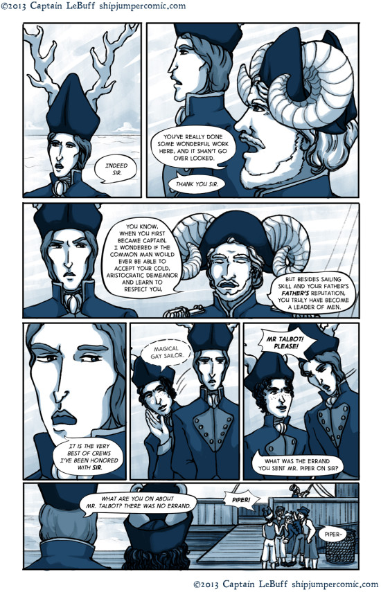 volume 3 page 28