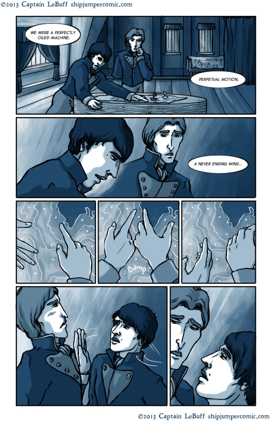 volume 3 page 34