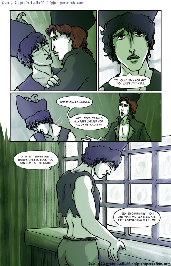 Volume 3 page 36