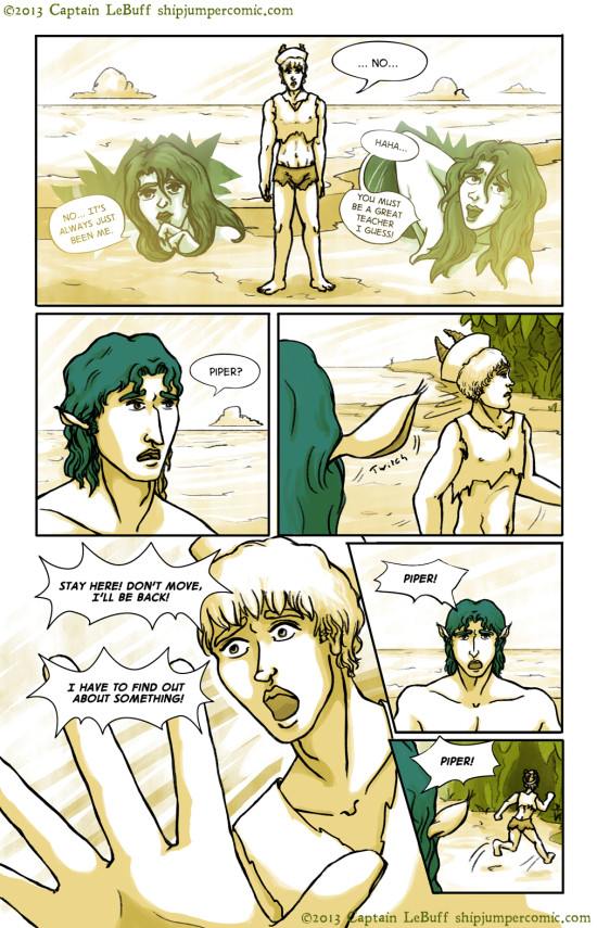 Volume 3 page 40