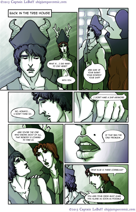 Volume 3 page 41
