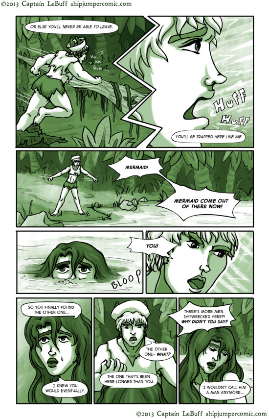 Volume 3 page 42