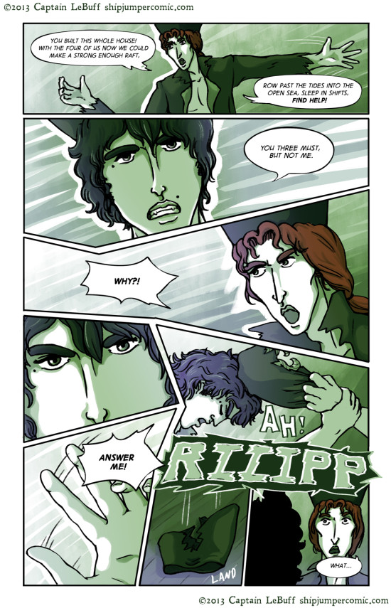 Volume 3 page 43