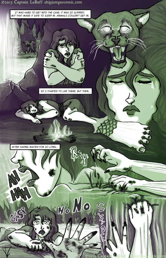 Volume 3 page 45