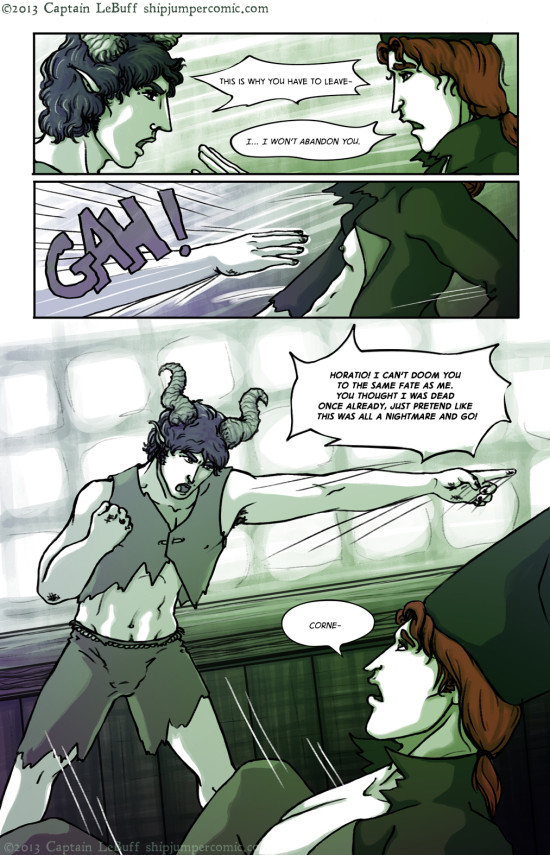 Volume 3 page 48