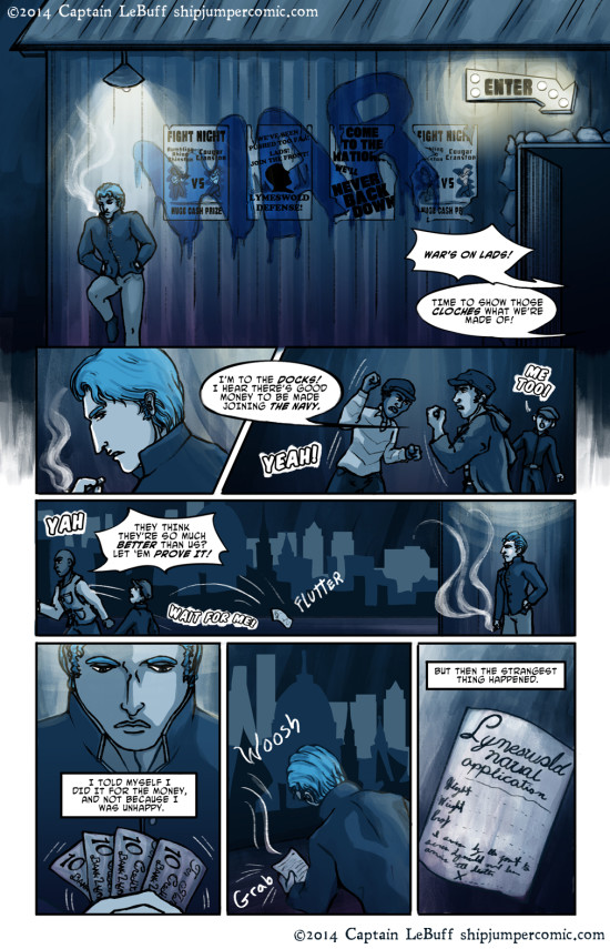 Volume 4 page 28