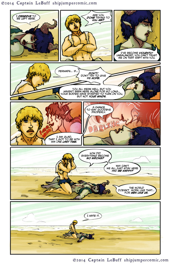 Volume 4 page 46