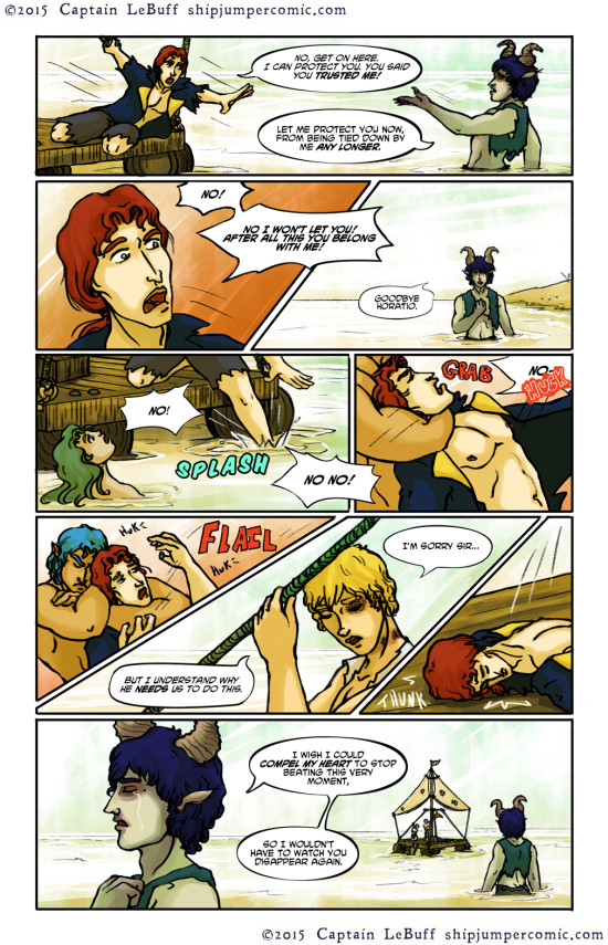 Volume 4 Page 49