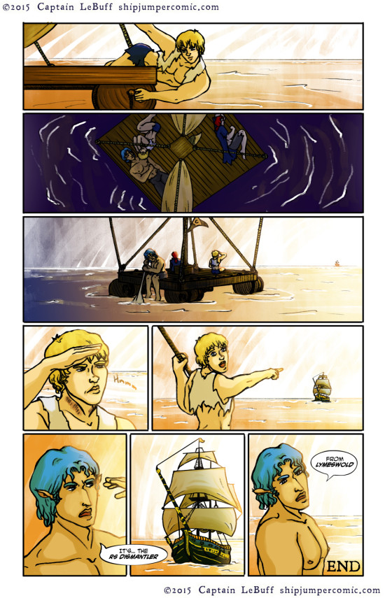 Volume 4 page 52