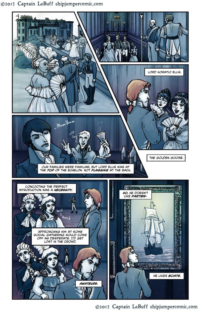 Intermission page 06