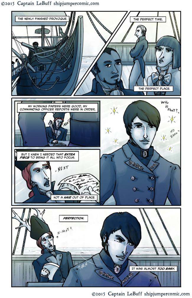 Intermission page 07