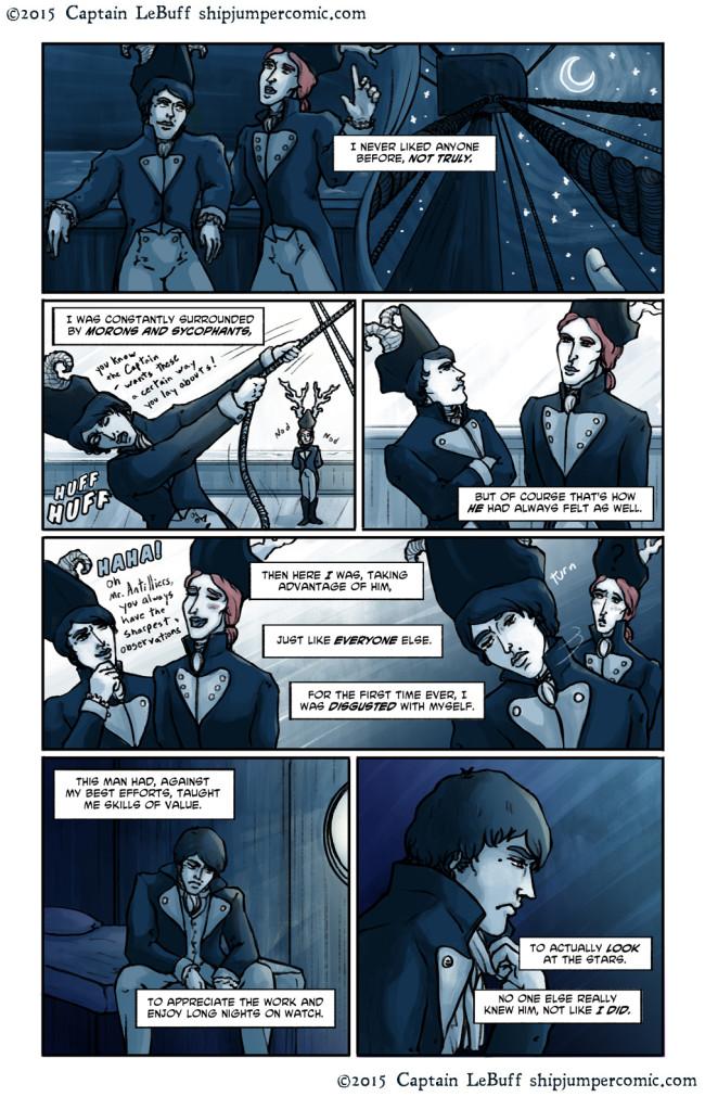 Intermission page 09