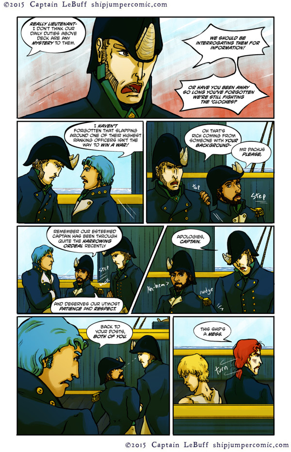 Volume 5 Page 12