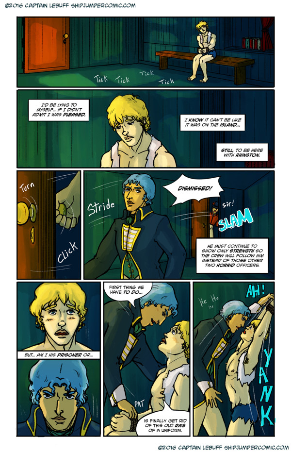 Volume 5 page 20