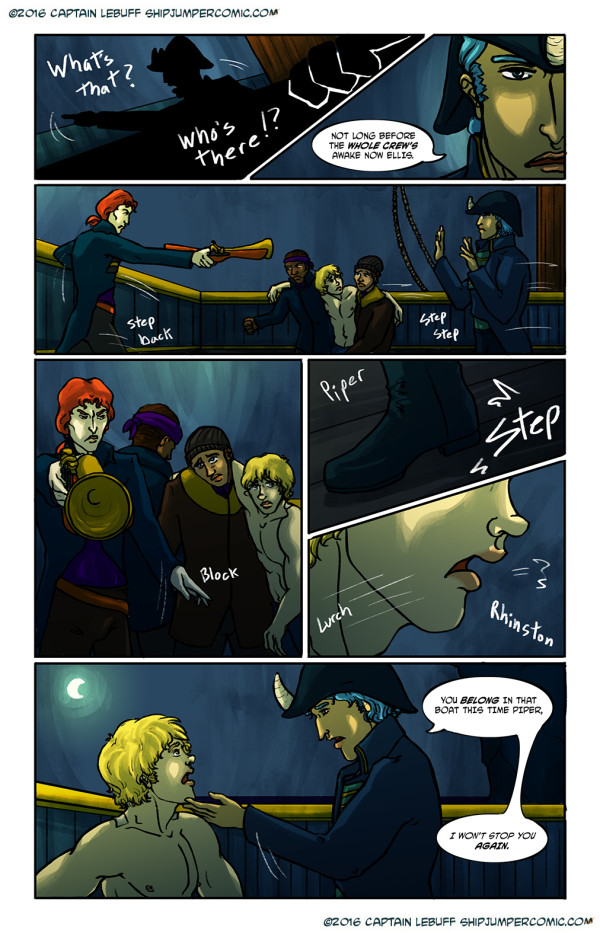 Volume 5 page 54