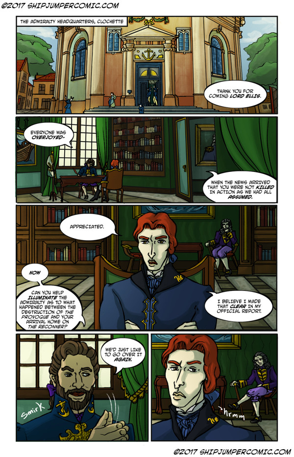 Volume 6 page 016