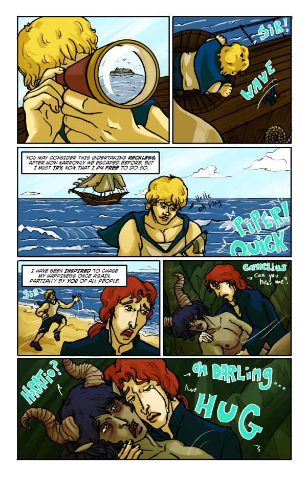 Volume 6 Page 58