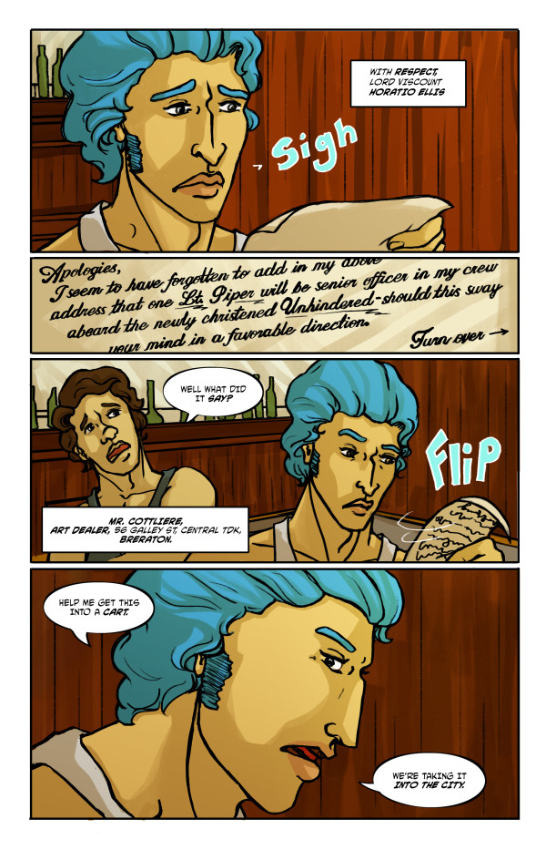 Volume 6 Page 60