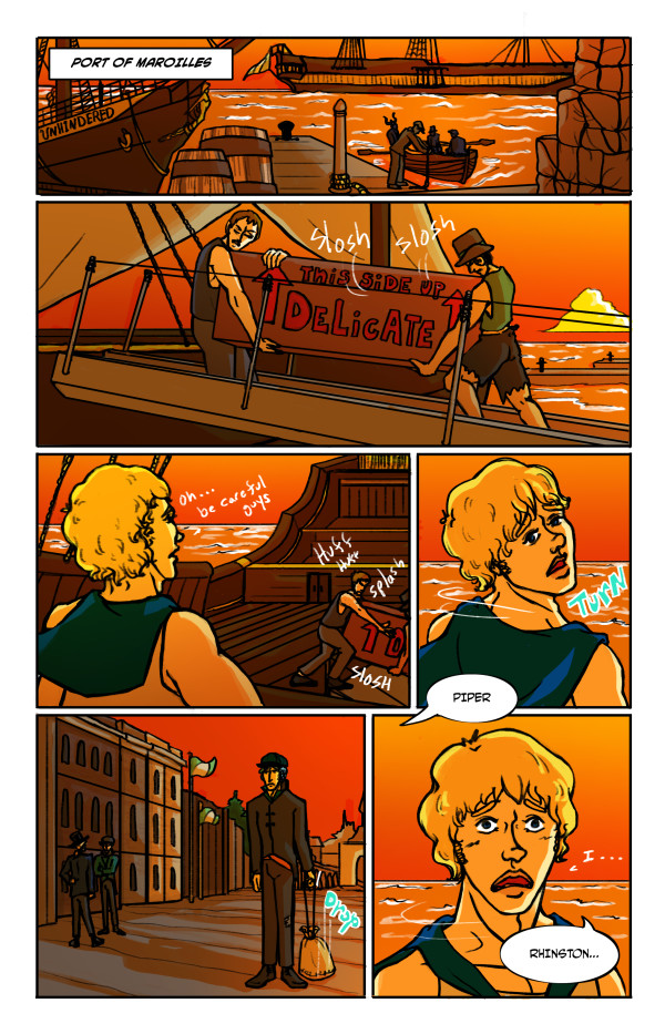 Volume 6 Page 61