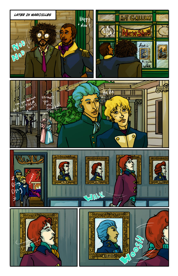 Volume 6 Page 64