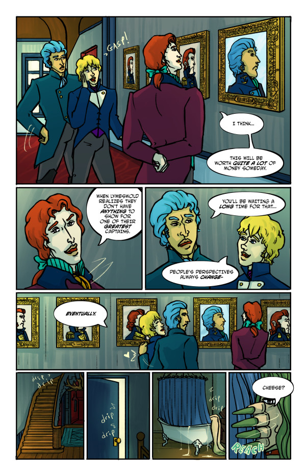 Volume 6 Page 65